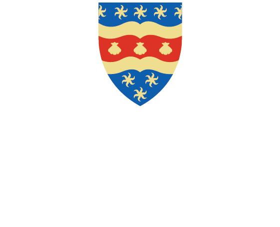digital education logo